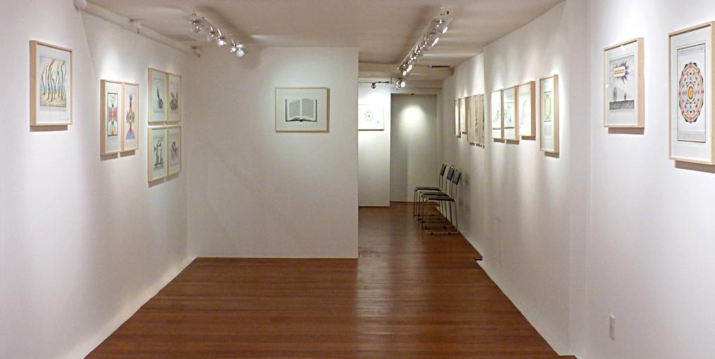 _Galeria 5